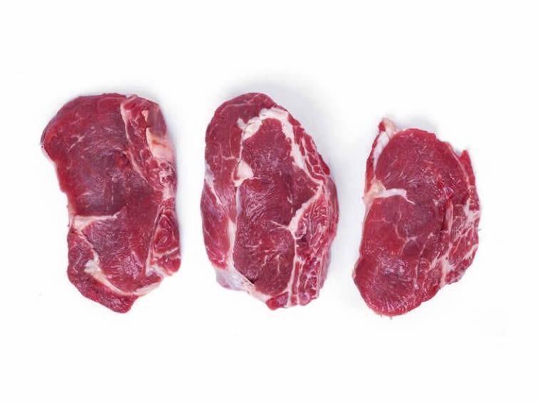 vleesvee1.jpg